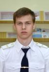 Чухванцев Иван Алексеевич