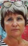 Цапко Светлана Борисовна