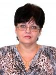 Целуйко Диана Игоревна