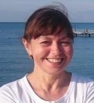 Домрачева Людмила Геннадьевна