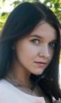 Цыпышева Виктория Александровна