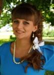 Лысенко Эмилия Дмитриевна