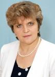 Корнилова Татьяна Иннокентьевна