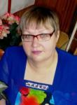 Чернова Ираида Александровна