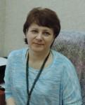 Белецкая Елена Александровна