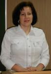 Гмырина Ольга Леонидовна