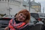 Куликова Анна Вадимовна