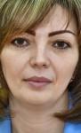 Лабина Татьяна Анатольевна