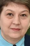 Петкевич Ирина Леонидовна