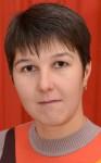 Хлынова Анна Васильевна