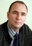 Данилкин Владлен Вячеславович