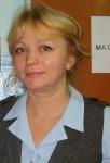 Данилова Антонина Викторовна