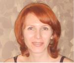 Даренских Анна Николаевна