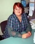 Датцкая Татьяна Сергеевна