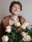Давыгора Марина Лютиевна