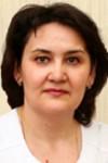 Дедова Алла Вячеславовна