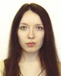 Дегтерева Ксения Сергеевна
