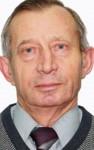 Дегтяренко Геннадий Пантелеевич