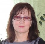 Дементьева Нина Евгеньевна