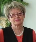 Демьяненко Раиса Борисовна
