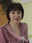 Денеко Наталья Викторовна