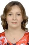 Дерман Ольга Олеговна