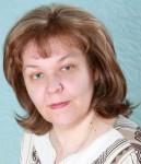 Дягилева Светлана Викторовна
