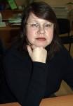 Добарских Наталья Борисовна