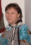 Долганова Мария Романовна