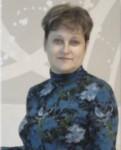 Долгова Тамара Александровна
