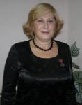 Дорошенко В.Н.