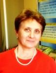 Довгань Наталья Дмитриевна