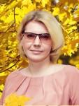 Дроздова Инна Владимировна