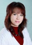 Дубровина Светлана Николаевна