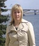 Дударева Ирина Вильевна