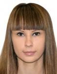 Дудинова Виктория Владимировна