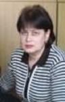 Дулаева Людмила Омаровна