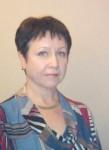 Логинова Елена Анатольевна