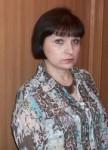 Ефимова Ирина Андреевна