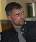 Ефремов Олег Владимирович