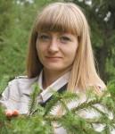 Елфимова О.С.