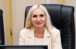 Ергунова Ольга Титовна