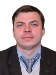 Ермаков Олег Игоревич