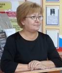 Ермолаева Ирина Валентиновна