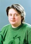 Ермолина Светлана Михайловна