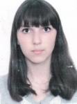 Ерёменко Алина