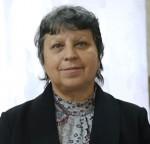 Евсеева Наталья Ивановна