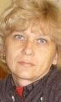 Федорова Ольга Николаевна