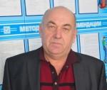 Тютин Алексей Анатольевич