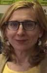 Алифиренко Татьяна Григорьевна